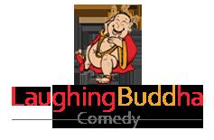 ComedyShow